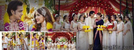Crescent Events Event Management Companies weddingplz