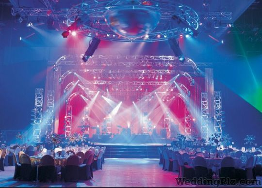 Delhi Events Event Management Companies weddingplz