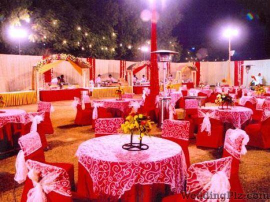 Golden Craft Entertainment Event Management Companies weddingplz