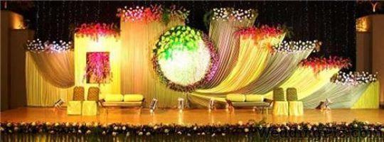 Guptajis Celebrations Event Management Companies weddingplz