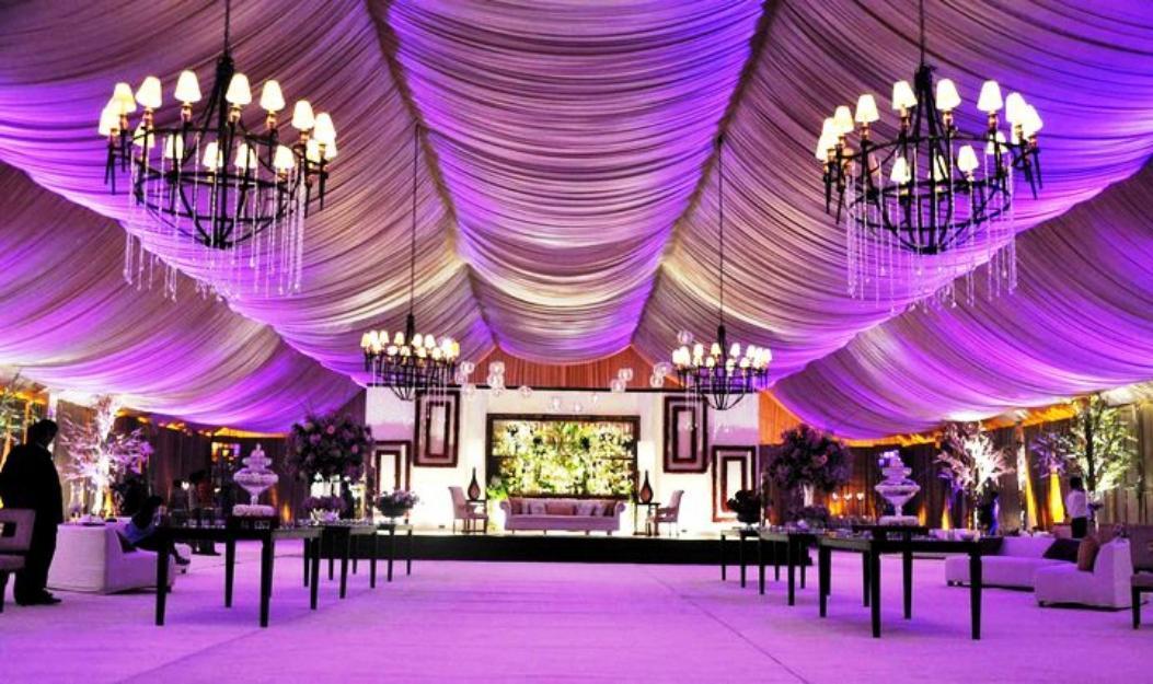Karsun International Pvt. Ltd Event Management Companies weddingplz