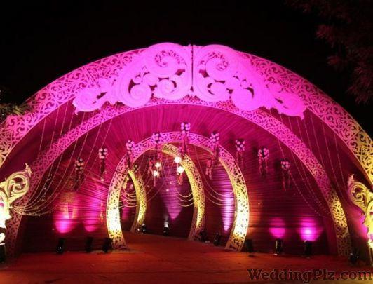 3rd Rock Events Event Management Companies weddingplz