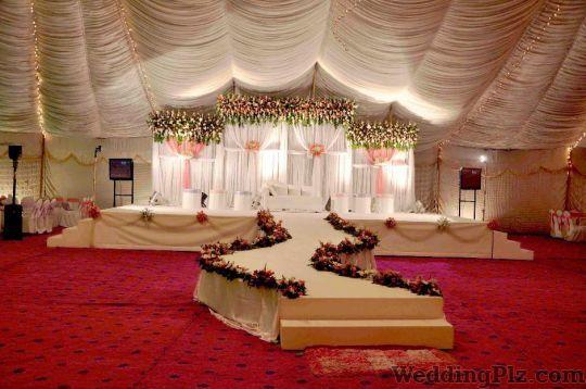 Knightkings Event Management Companies weddingplz