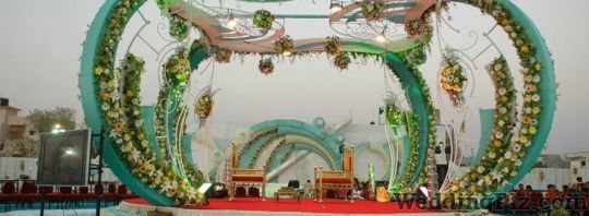 Knightkings Event Management Companies weddingplz