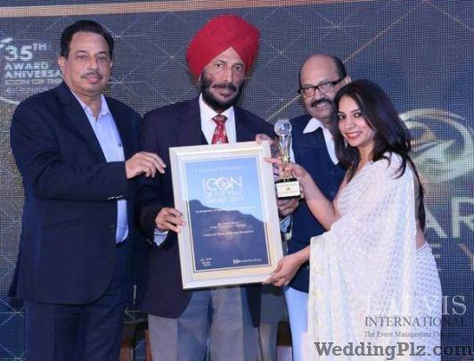 Lalvis International Event Management Companies weddingplz