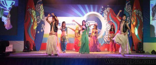 Mach Conferences and Events Pvt. Ltd.  Event Management Companies weddingplz