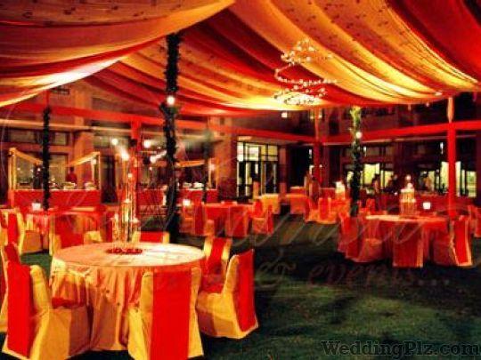 Mansa Wedding and Events Event Management Companies weddingplz