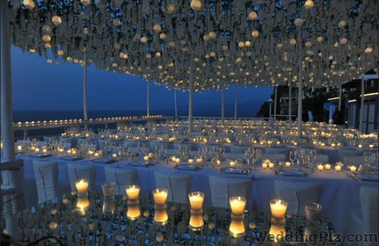 Nivias Events and Ballons Event Management Companies weddingplz