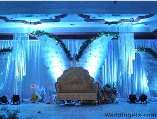 Latest Flower Decorators Event Management Companies weddingplz