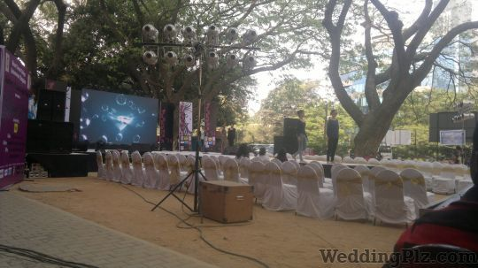 Sifet Wedding Planners and Events Event Management Companies weddingplz