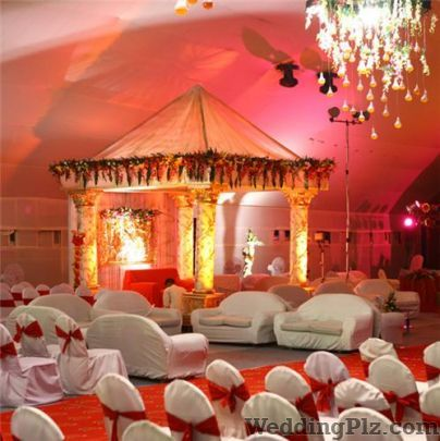 RAEntertainment Event Management Event Management Companies weddingplz