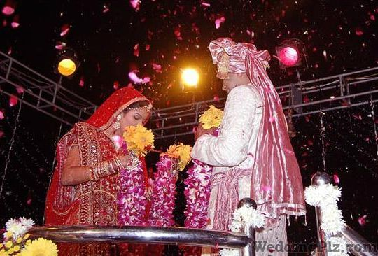 Rahul Events Event Management Companies weddingplz
