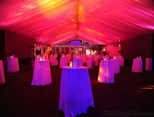 Sonu A To Z Party And Events Event Management Companies weddingplz