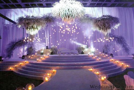 Jamboree Events Event Management Companies weddingplz