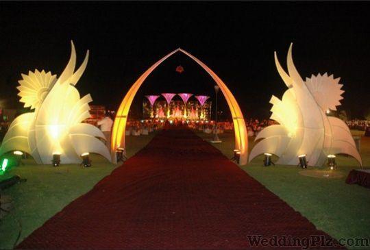 Rattle N Hum The Event Makers Event Management Companies weddingplz