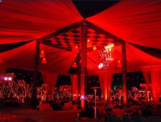 M D Events and Organizers Event Management Companies weddingplz