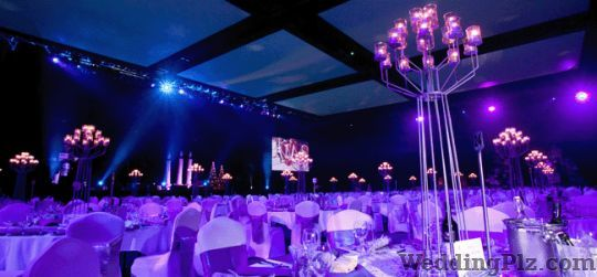 Shubh Events Organiser Event Management Companies weddingplz