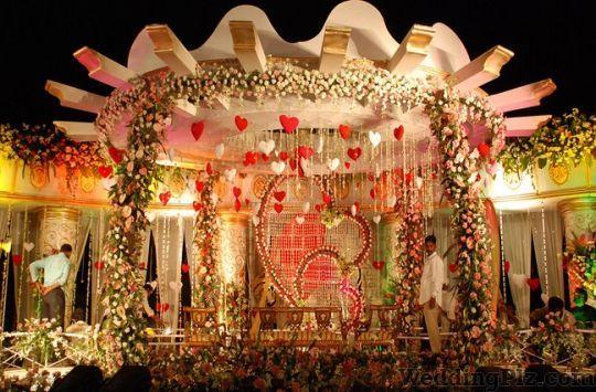 Shubh Manglam Decorators and Events Event Management Companies weddingplz