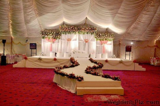 Sound Of Music India Pvt Ltd Event Management Companies weddingplz