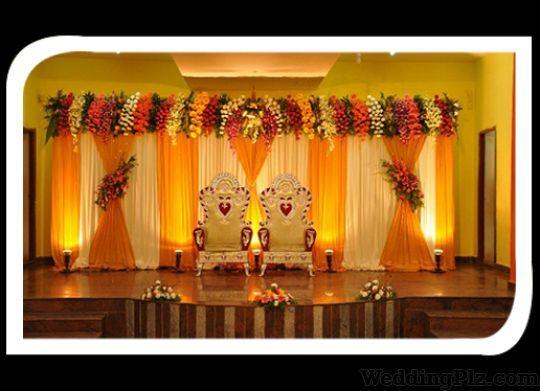 Raos Event Planners Event Management Companies weddingplz
