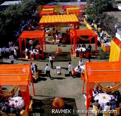 Ravmek Media Inc Event Management Companies weddingplz