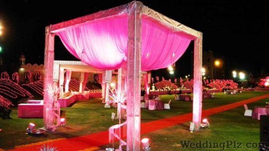 Youngistan Eventz Event Management Companies weddingplz