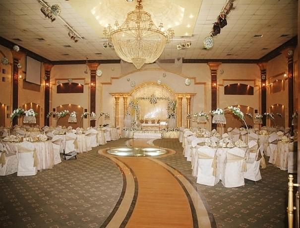 SnS Desire Event Management Companies weddingplz