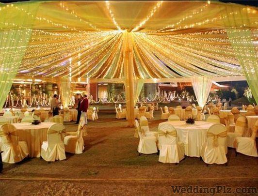 The Door of Delights Event Management Companies weddingplz