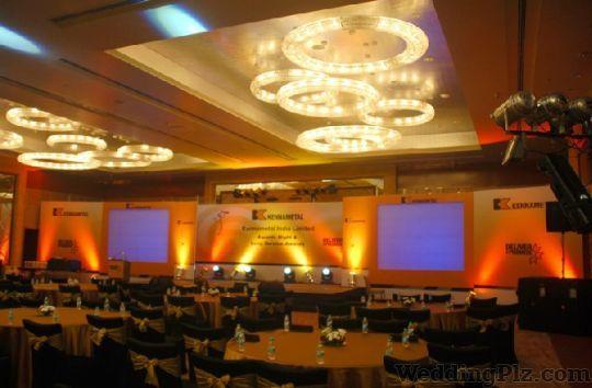 The Trend Setters Event Management Companies weddingplz