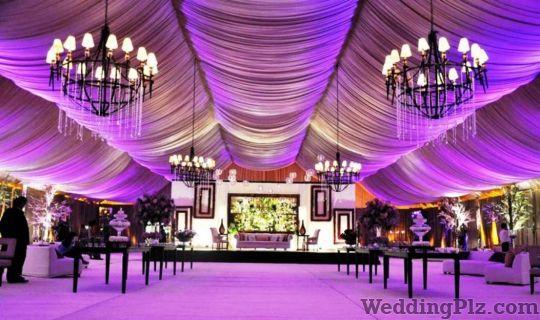 Leading Waves Event Management Companies weddingplz