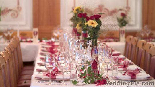 Koncept N Themes Event Management Companies weddingplz