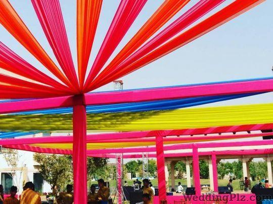 Rani Pink Event Management Companies weddingplz
