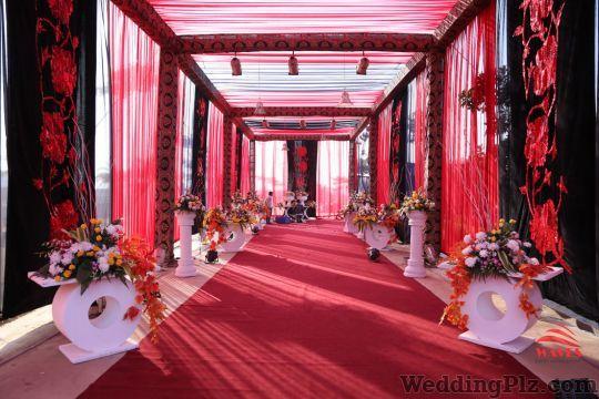 Waves Event Management Event Management Companies weddingplz