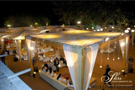 Shri Events Group Pvt Ltd Event Management Companies weddingplz