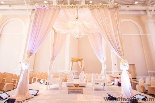 Impact One Events Event Management Companies weddingplz