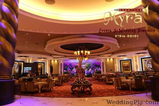 Myra Events and Wedding Planners Event Management Companies weddingplz