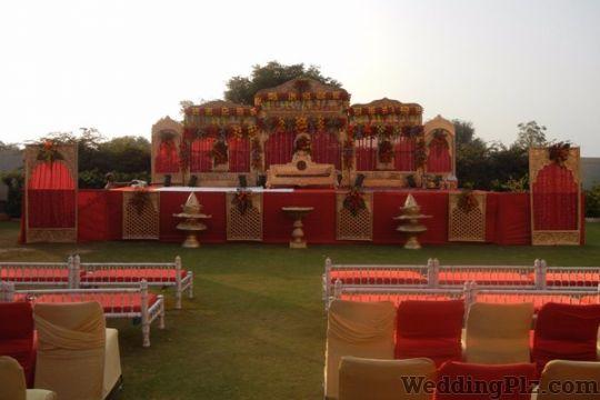 Souvenir Events Pvt Ltd Event Management Companies weddingplz