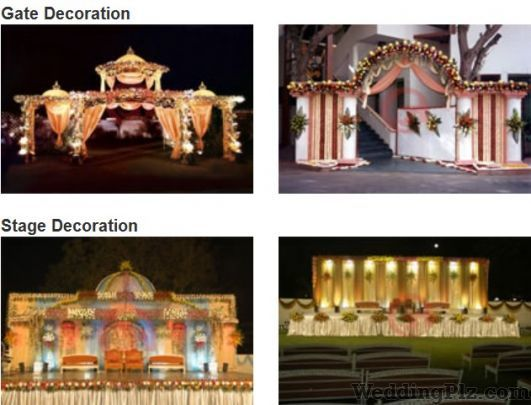 Namaskar Events and Marriage Planner Event Management Companies weddingplz