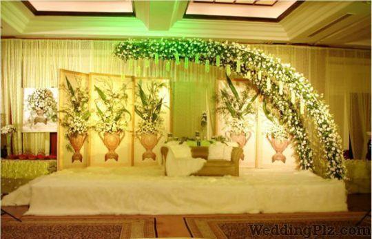Fairytale Wedding Event Management Companies weddingplz