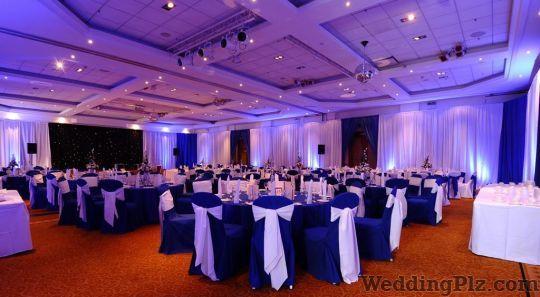 Sun Events Event Management Companies weddingplz