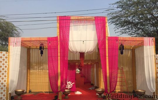 Fab Fiesta Event Management Companies weddingplz