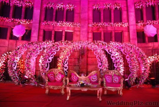 Clickovents Event Management Companies weddingplz