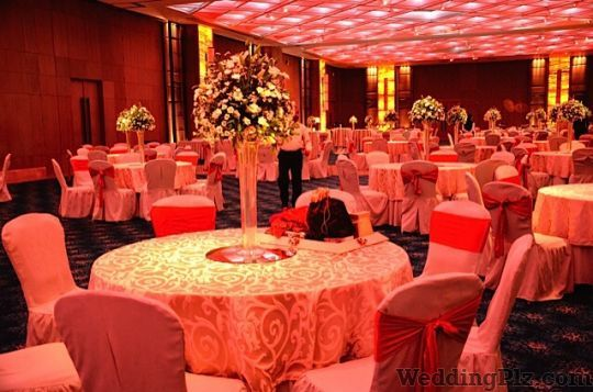 All Rise Event Management Event Management Companies weddingplz