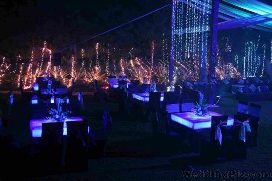 Witchcraft Travel and Events Event Management Companies weddingplz
