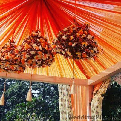 Celebrating Occasions Pvt Ltd Event Management Companies weddingplz