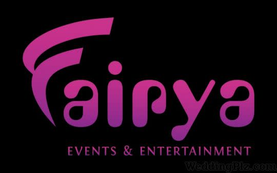 Fairya Events and Entertainment OPC Pvt Ltd Event Management Companies weddingplz