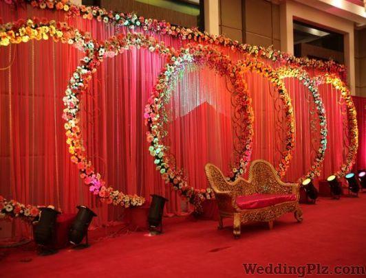 Flower Express Florists weddingplz