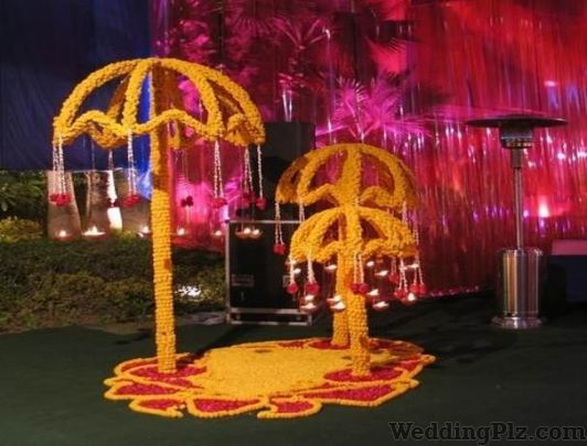 Odeon Florists Florists weddingplz