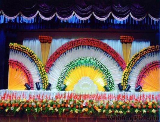 Sachin Florist Florists weddingplz