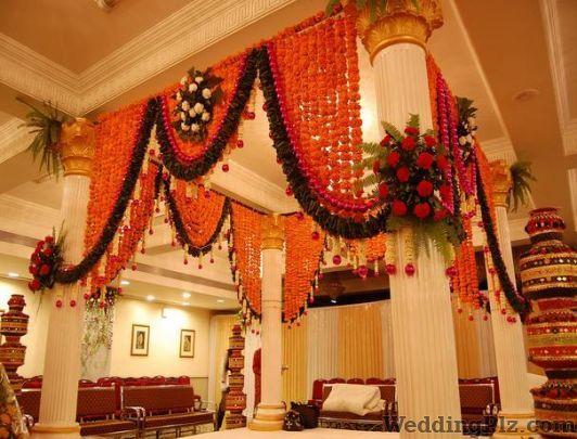 Shanti Flower Shop Florists weddingplz